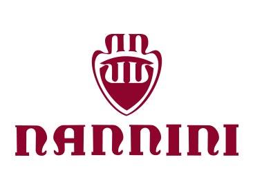 Logo Nannini Siena