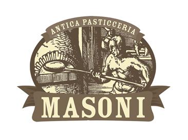 pasticceria-masoni-siena
