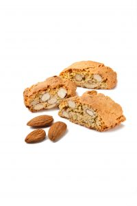Cantucci Siena